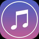 iTunes-icon (1)